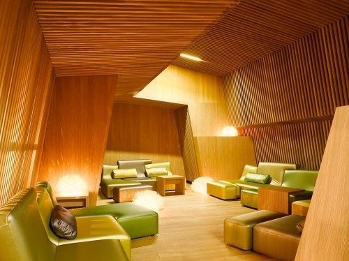 thermalbad-lounge